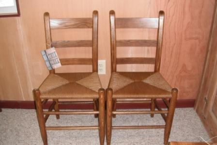 lehman 39 s chair caning and furniture restoration chairs for sale. Black Bedroom Furniture Sets. Home Design Ideas
